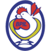 Biyinzika Poultry International Limited