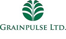 GrainPulse Limited