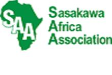 Sasakawa Global 2000