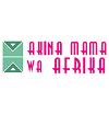 Akina Mama