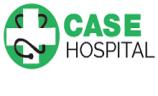 Case Hospital