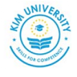 Kim University