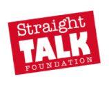 Straight-Talk-Foundation