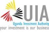 Uganda Investment Authority
